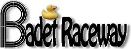 Badet Raceway